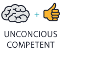 unconcious-competent