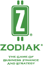zodiak-logo