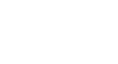five-dysfunctions