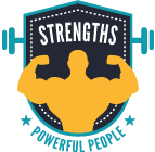strengths-badge-darkbg