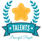 talents-badge-darkbg