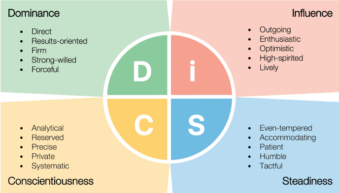disc-main-img