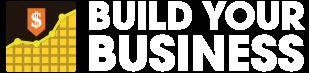 knolskape-build-business