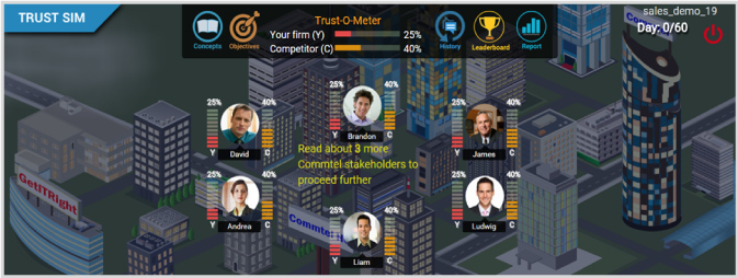 trustsim-screenshot