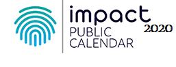 pub calendar