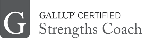 Gallup certified color